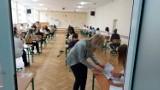 Wyniki egzaminu ósmoklasisty w Żaganiu i okolicach oraz w całym województwie!  Jak wypadły nasze miasta i gminy?