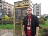 Bytom : Sebastian Kozielski chce zorganizować debatę: prezydent i mieszkańcy