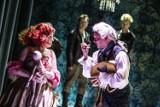 Wrocławski Teatr Lalek zaprasza po wakacyjnej przerwie
