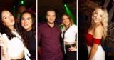Imprezy w Toruniu. Tak się bawiliście w Cubano Club Toruń! Oto nowe zdjęcia