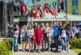 Uczelnie Vistula – twoja dobra przyszłość jest najważniejsza