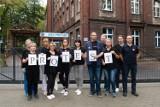 Fizjoterapeuci wznawiają protesty. Walczą o godne pensje. W Poznaniu jednak nie wszyscy będą strajkować