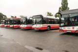 Konin. Co miasto przygotowało na Europejski Dzień Bez Samochodu?