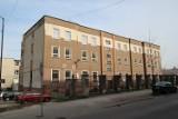 W dawnym szpitalu przy ul. Karola Miarki będzie 77 mieszkań komunalnych ZDJĘCIA
