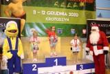 Puchar Polski Sumo w Krotoszynie. Zjechało nawet kilkuset zawodników [ZDJĘCIA]