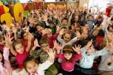 Zapisy do przedszkola Katowice: zostały wolne miejsca. Ruszył nabór uzupełniający