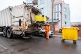 Od 1 lipca obowiązują w Łodzi nowe zasady opłat za śmieci. Czy już wiesz ile zapłacisz? Zapowiada się niezły bałagan