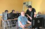 Gmina może dostać pieniądze na szkolenia komputerowe dla mieszkańców