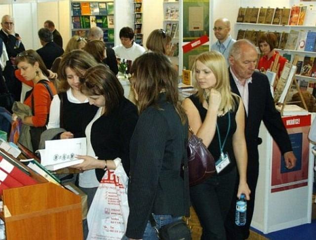 II Targi Książki Kulinarnej w Warszawie 25-27 lipca Qchnia Artystyczna