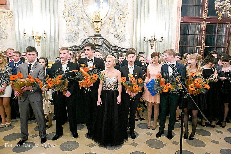 Studniowka 2014 I Liceum Ogolnoksztalcacego Z Oddzialami Dwujezycznymi W Walbrzychu Zdjecia Walbrzych Nasze Miasto