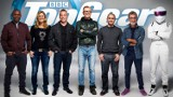 Oto pełna obsada nowego Top Geara