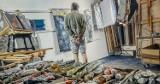 Wojciech Cieśniewski mówi o obrazach oraz o akceptacji innych postaw
