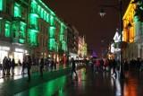 Festiwal światła w Łodzi. Program i atrakcje Light Move Festival w 2019 roku. Sprawdź datę i mapę festiwalu światła