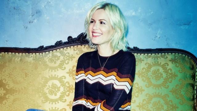 """Największą sławą Dido, londyńska wokalistka irlandzko-francuskiego pochodzenia, cieszyła się krótko po rozpoczęciu kariery solowej – dokładnie w 2001 roku, kiedy fragment jej piosenki """"Thank You"""" został wykorzystany przez znanego rapera Eminema w utworze """"Stan""""."""