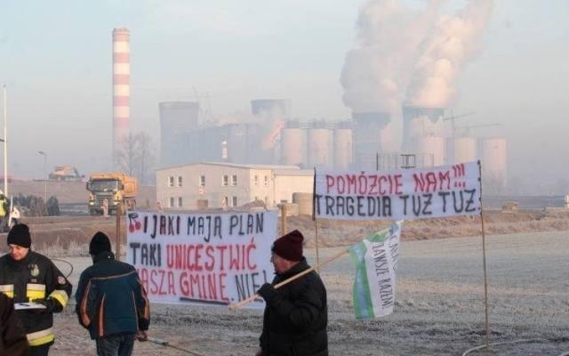 Jak informuje wójt Szlapa, jeszcze w 2015 roku, czyli przed rozbiorem budżet Dobrzenia Wielkiego wynosił 75 milionów złotych, z czego dochody własne stanowiły 75 procent. Natomiast budżet z 2021 roku to 48,4 miliona złotych a dochody własne to tylko 40 procent.