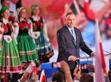Województwo łódzkie należy do PiS i prawicy? Jak Andrzej Duda wygrał wybory prezydenckie w województwie łódzkim?