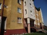 Spółdzielnia Mieszkaniowa Łęczycanka dociepla bloki