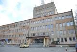 Brzesko. Konkurs na dyrektora szpitala w Brzesku: do kolejnego etapu konkursu przeszły cztery osoby