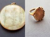 Puławy: Połakomili się na złoto, srebro i pierścionki. Wyrok za kradzież precjozów po księżnej Czartoryskiej