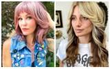 Oto najmodniejsza fryzura na jesień 2021. Jak wygląda Soft shag - mamy zdjęcia