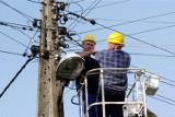 Dziś nie będzie prądu w woj. śląskim. Sprawdź pełny wykaz ulic i godzin w miastach