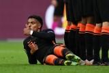 Euro 2020. Holandia potwierdza wysoką formę. Dwóch goli Macedonii nie uznał VAR