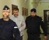 Szokująca zbrodnia w Zawadzie pod Opolem. Zabójca został prawomocnie skazany, ale to nie koniec sprawy