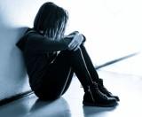 Dziecko zagrożone samobójstwem, którego nie przyjęły szpitale psychiatryczne w trzech województwach, całą noc czekało na pomoc na SOR-ze