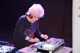DJ Wika rozkręciła imprezę dla gnieźnieńskich seniorów [FOTO, WIDEO]