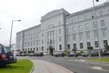 W ubiegłym roku do tarnowskiego sądu wpłynęło mniej spraw karnych