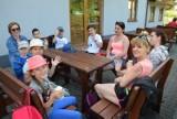 Tłumy turystów Beskidach. Na taki weekend górale czekali od dawna!