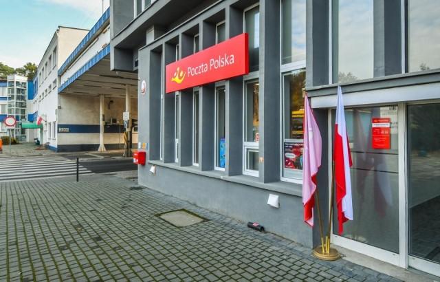 Od 1 lipca br. Poczta Polska przejmie obsługę celną przesyłek spoza Unii Europejskiej.