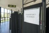 W Jastrzębiu rusza drugi punkt szczepień. Będzie się mieścił w budynku dworca autobusowego