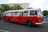 """""""Ogórek"""", """"maluchy"""" i Fiaty 125p na pl. Defilad. Wielkie urodziny WPT 1313"""
