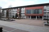Skandal na Uniwersytecie Śląskim. Prof. Ewa Budzyńska odchodzi na znak protestu