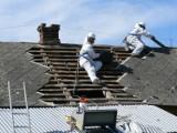 Gmina Kościan. Azbest – czas na usuwanie! Możliwe dofinansowanie