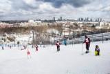 Sportowe inwestycje, Warszawa. Które ośrodki doczekają się modernizacji? [PRZEGLĄD]