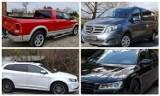 Najdroższe samochody w powiecie górowskim do kupienia na OLX! Co za bryki! Zobacz, za jakie marki trzeba zapłacić najwięcej [LUTY 2021]