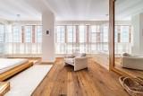Zamieszkaj w chmurach! Oto podbniebne apartamenty do kupienia w Gdyni