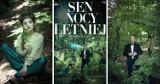 """""""Sen nocy letniej"""" w Teatrze Miejskim w Gdyni. Trwają próby. Premiera już 23.10.2021 r. """"Wciągająca opowieść o różnych odcieniach miłości"""""""