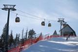 Świeradów-Zdrój: trasy narciarskie, szlaki, schroniska