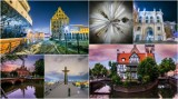 Zdjęcia Gdańska. Piękne fotografie gdańskich budowli i miejsc - zabytki, kościoły, przedproża kamienic [fotogaleria]