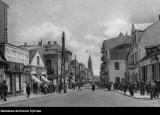 Białystok wczoraj i dziś. Poznajcie ciekawe fakty z historii miasta (wideo)