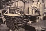 Produkty z Huty Silesia - macie jeszcze w domach? W Rybniku wyprodukowano w niej 2,5 mln lodówek, miliony emaliowanych garnków, czajników