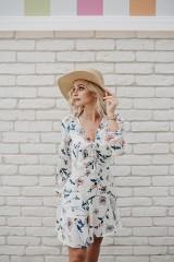 Znamy ambasadorkę mody w Bytomiu! Nową twarzą Agory Bytom jest blogerka modowa z naszego miasta