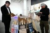 Ośrodek Działań Artystycznych w Piotrkowie świętował 11. jubileusz
