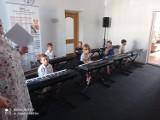 Koncerty maluchów ze Szkoły Muzycznej w Suwałkach