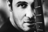 Andriej Kotin i rosyjskojęzyczne romanse, pieśni bardów oraz kultowy rock! Na koncert zaprasza Biblioteka Norwida w Zielonej Górze