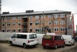 Nowe mieszkania 2020. Nie ma co liczyć na spadek cen: deweloperzy notują powrót popytu. Lokale kupowane są też pod wynajem [8.10.2020]