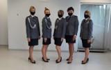 Święto Policji 2020 w Poddębicach ZDJĘCIA